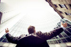 Qué es un Business Angel y qué supone para los emprendedores