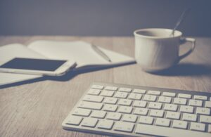 ¿Qué es la firma electrónica avanzada y cuándo se utiliza?