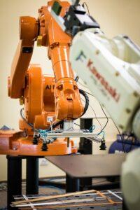 Tipos de trabajo del futuro que se beneficiaran de la automatización 2