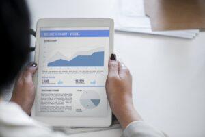 Big data ¿qué es y para qué sirve?
