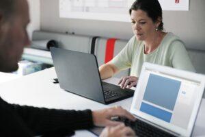 Cómo aplicar la Ley de Parkinson al trabajo