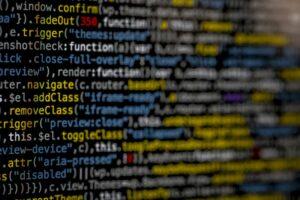 Qué es y cómo implementar la seguridad https en tu página web