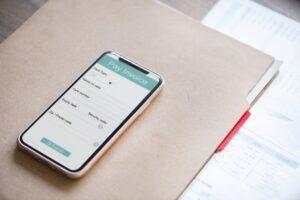 Tokenización ¿Qué es y cuál es funcionamiento en los pagos?