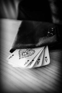 ¿Qué es la competencia desleal y cuáles son los aspectos más importantes?