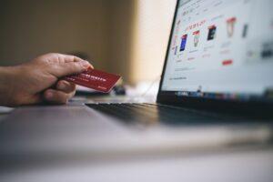 Devoluciones del ecommerce: Cómo gestionarlas correctamente
