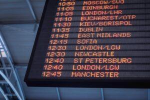 ¿Cómo hacer un estudio del mercado exterior antes de realizar el proceso de internacionalización?