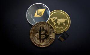 Aspectos legales vinculados al mercado de las criptomonedas