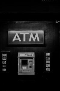 ¿Qué es el Cash Pooling? Ventajas e inconvenientes del instrumento financiero