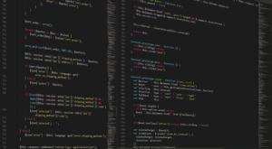 Tipos de seguridad informática: ¿Cuáles son y qué importancia tienen?
