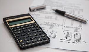 Análisis de los estados financieros de una empresa: ¿Qué es y cuáles son?