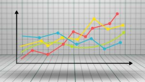 Método de análisis de tendencias: ¿Cómo se realiza?