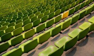 ¿Qué es y cómo elaborar un elevator pitch?