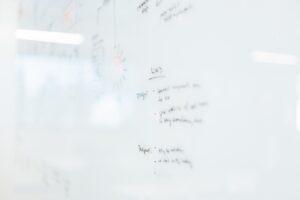 Diversificación empresarial método de análisis de tendencias y su interpretación