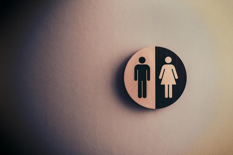 desigualdad entre mujeres y hombres