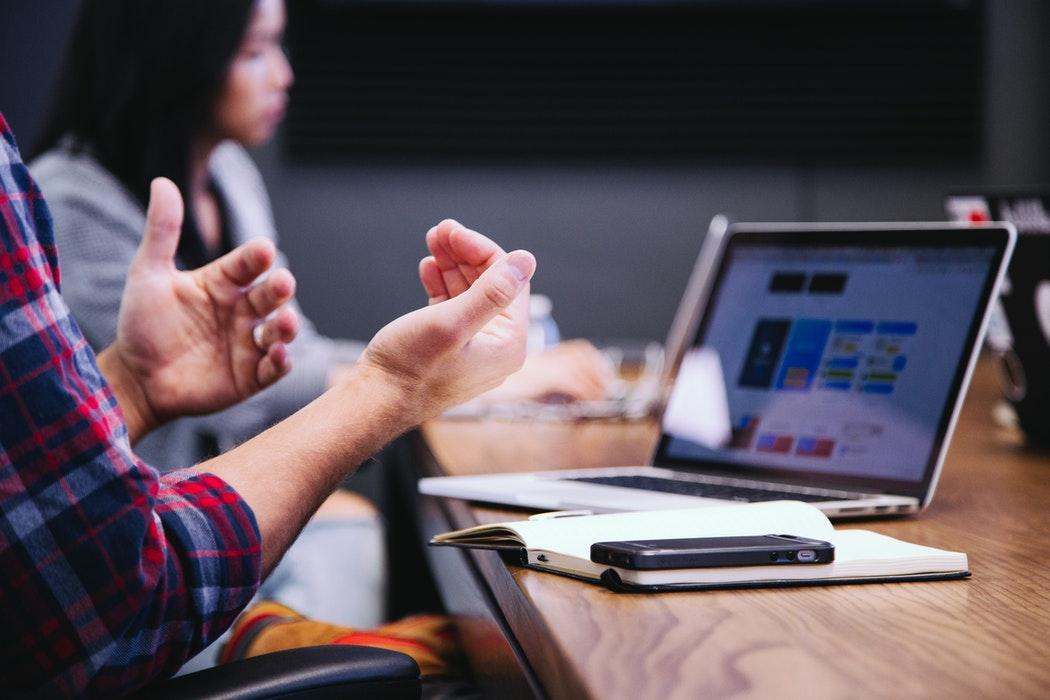 Novedades laborales 2019: Los 10 principales aspectos