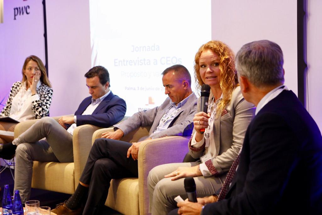 Debate-entrevistas-CEO