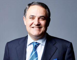Casimiro Gracia