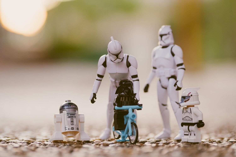 Conciliación de la vida laboral y familiar: ¿Cómo afectan las nuevas medidas a mi negocio?