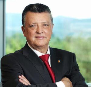 Emilio Titos