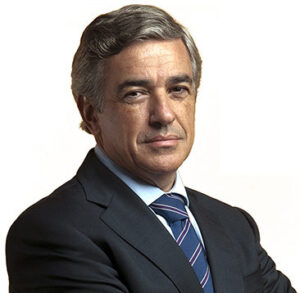 Federico Florez Gutiérrez