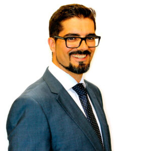 Victor Cruz_F_Iniciativas FI Group