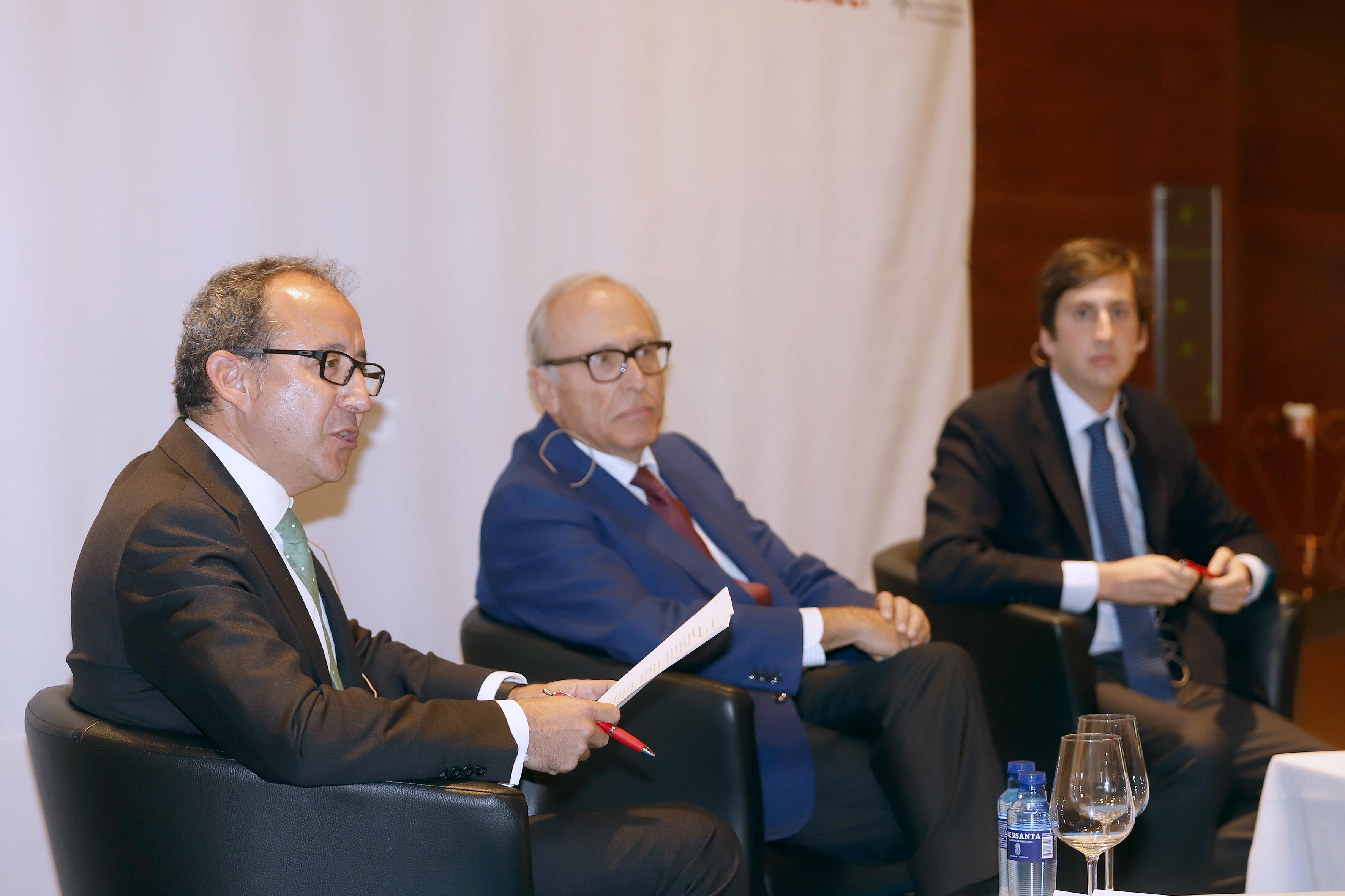 retos de los Consejos de Administración