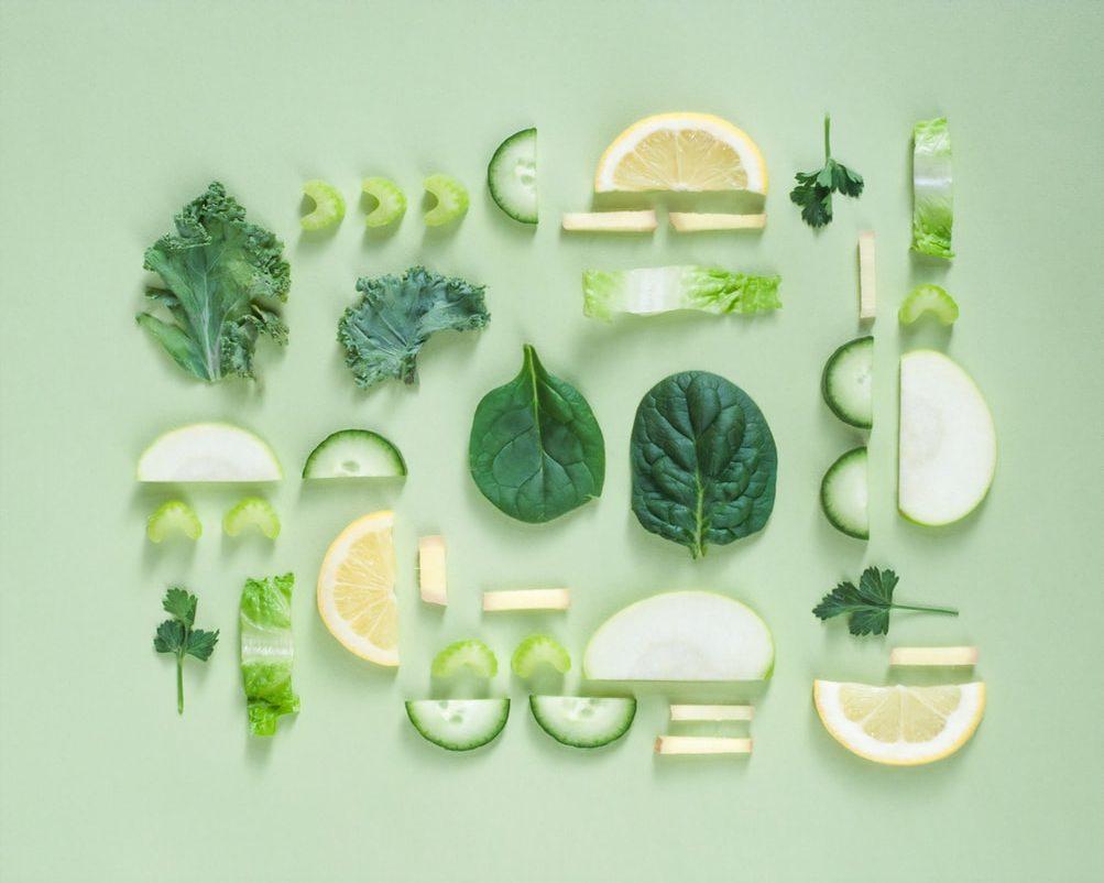 Marketing verde: principales ventajas y desventajas