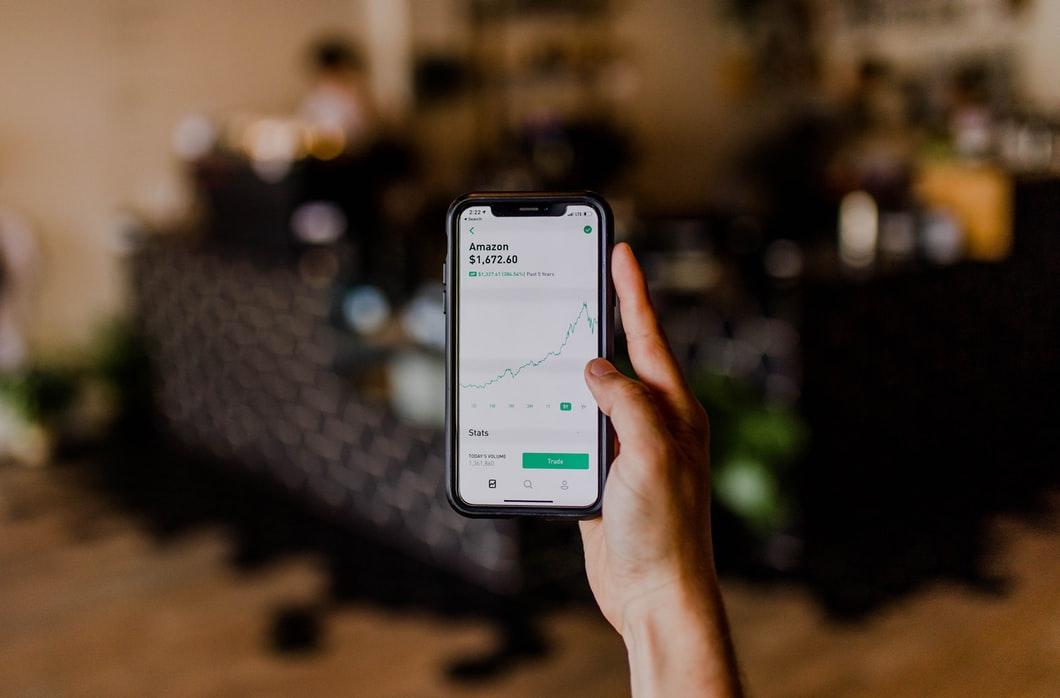 director financiero smart ventajas