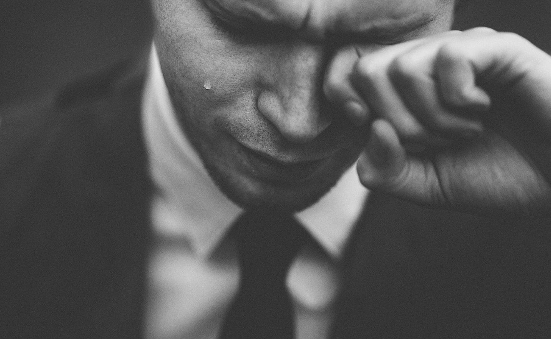 Inteligencia emocional en el liderazgo: el secreto para ser un buen líder