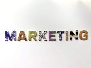 marketing relacional