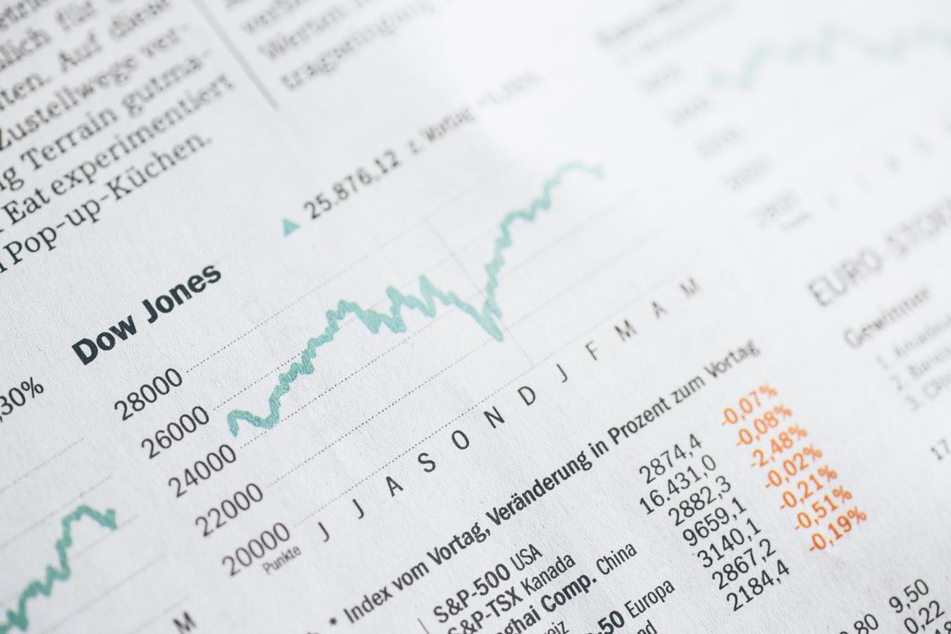 3 niveles de gestión empresarial: estratégico, táctico y operativo