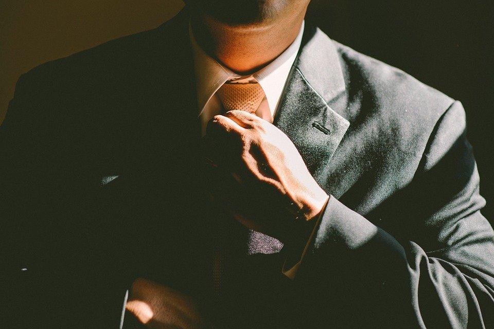 negociar con proveedores