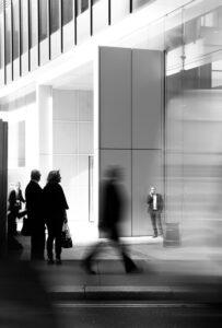 ¿Cuáles son las fuentes de financiacion de las empresas?