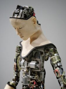 profesiones tecnologicas futuro