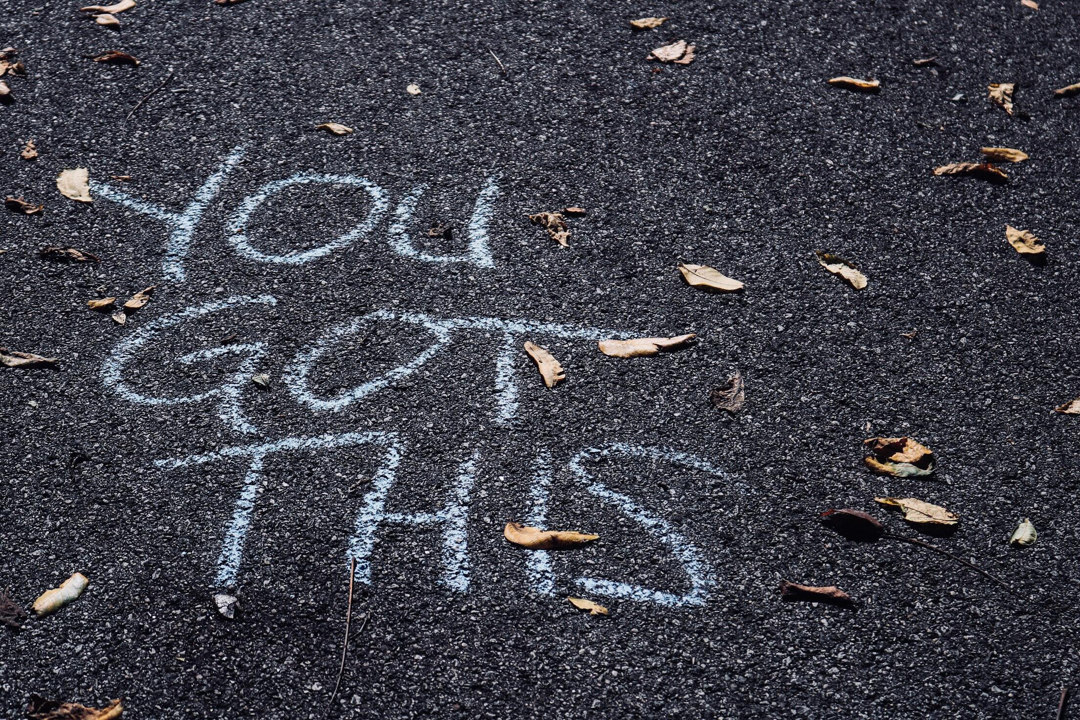Cómo mejorar la motivación laboral: 5 claves con resultados positivos