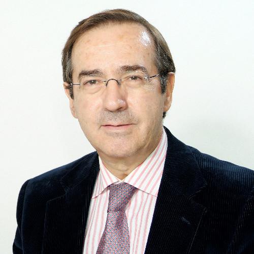 Federico Durán