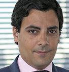 Federico Rodríguez López
