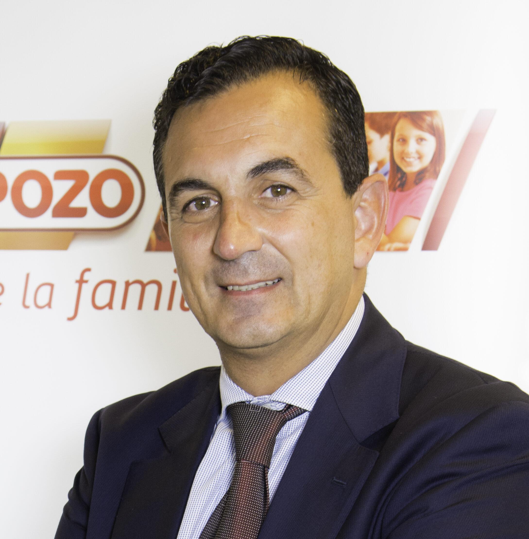 Rafael Fuertes