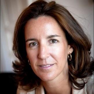 Inés Menéndez de Luarca