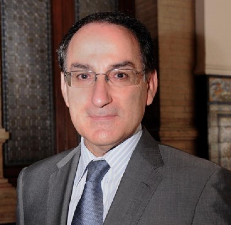Javier González de Lara