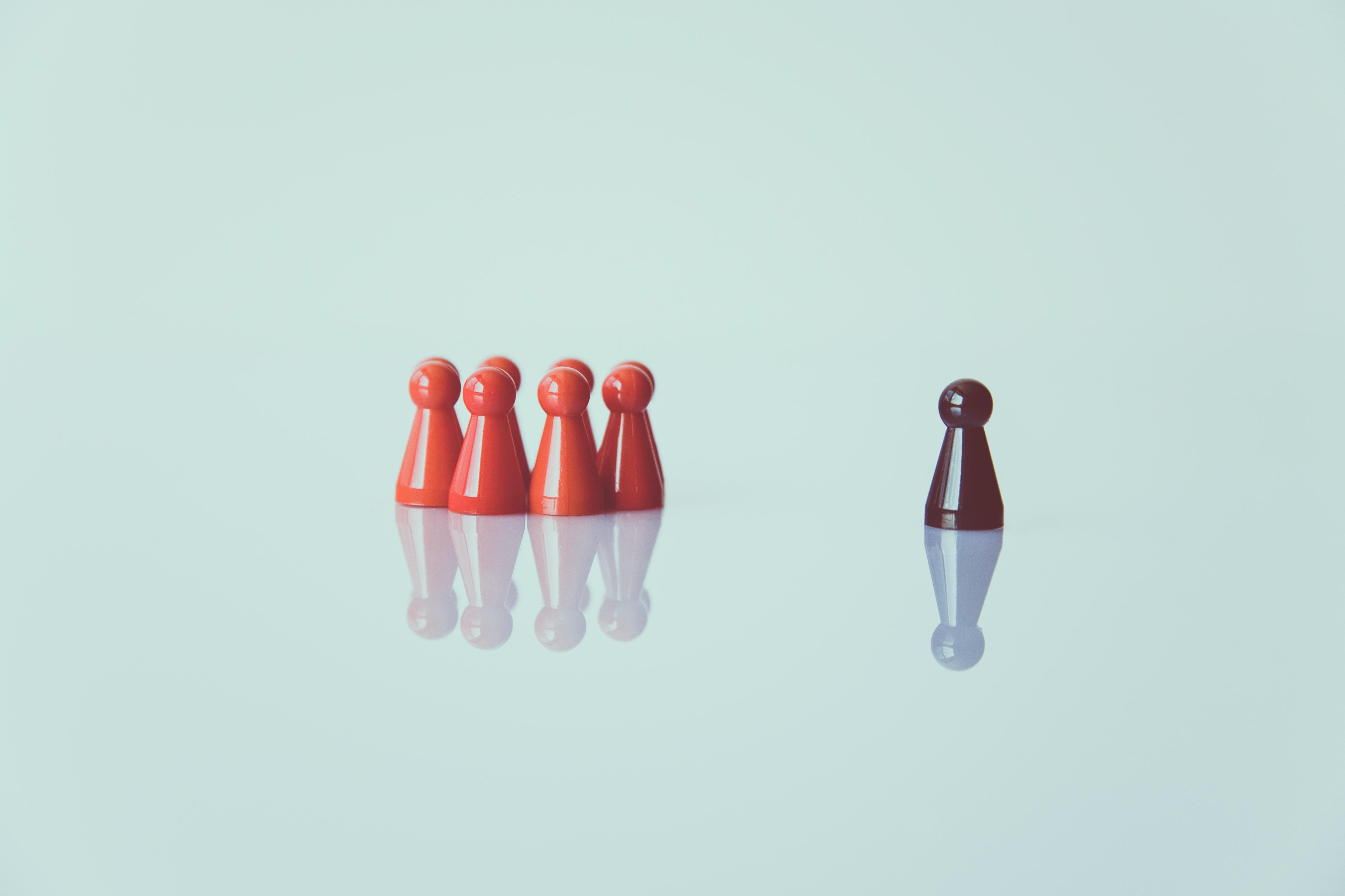 encuentro-digital-liderar-tiempos-adversidad-acceso-2020