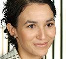 Marta Máñez Pérez
