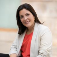 Patricia Madrona García