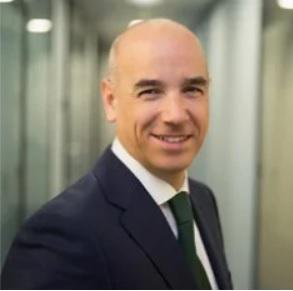 Fernando Picatoste