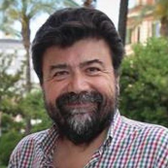 Francisco Javier Peinado Rodríguez