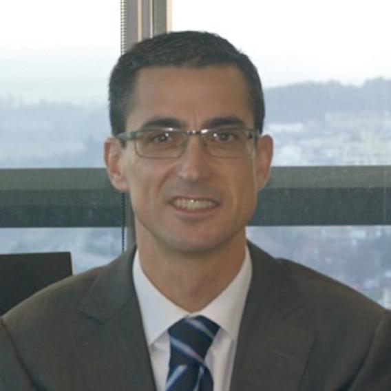 Fernando Planelles Carazo