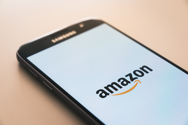 Tasa Google, ¿Cómo afectará a empresas como Amazon, Facebook o Apple?