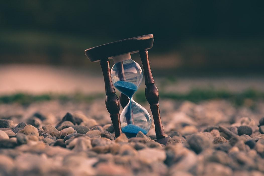 ¿Cómo llevar a cabo una gestión del tiempo eficaz? Herramientas