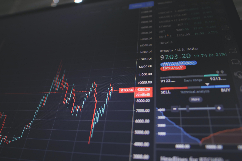 ¿Cómo invertir en mercados financieros en la era poscoronavirus?