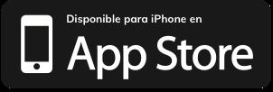 APD Suite iOS